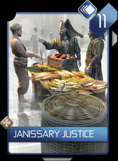File:ACR Janissary Justice.png