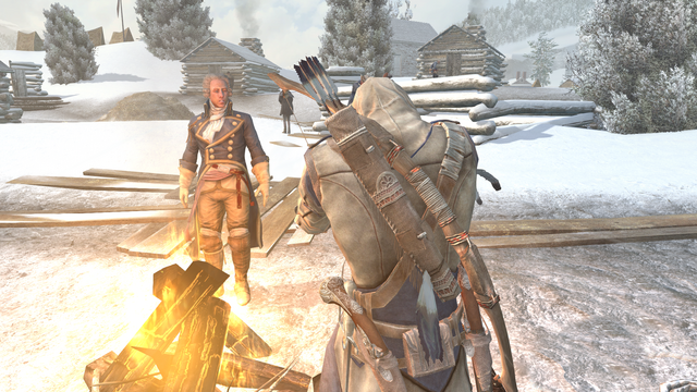 File:AC3 Connor Lafayette Valley Forge.png