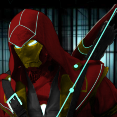 File:Iron Assassin.jpg