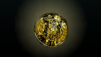 File:ACP Treasure Spanish Doubloon.png
