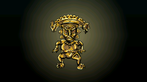 File:ACP Treasure Statue of Viracocha.png