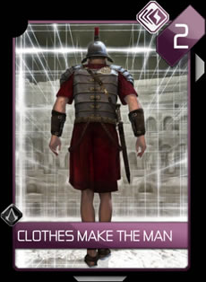File:ACR Clothes Make the Man.png