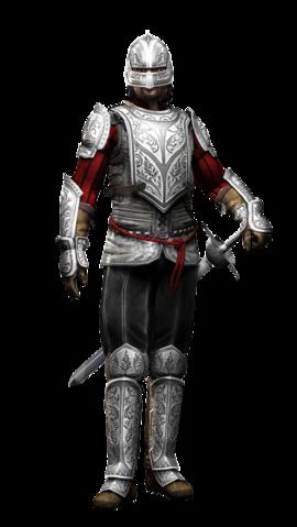 File:Guard-leader-AC2.png