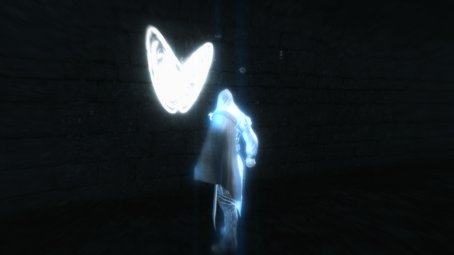 Bestand:AC2 Eagle Vision Glyph.png