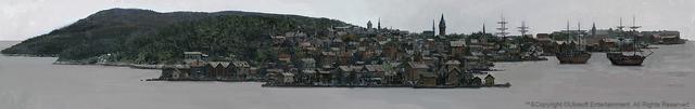 File:Boston panoramic matte painting by Gilles beloeil.png