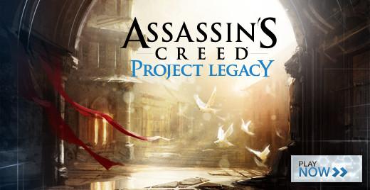 Fájl:Project Legacy.jpg