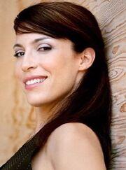 Claudia Ferri.jpg