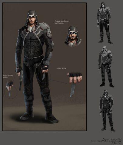 Fájl:Desmond AC3 concept.jpg