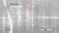 Miniatuurafbeelding voor de versie van 26 mei 2015 om 20:05
