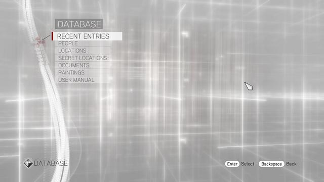 Bestand:ACB Database menu.png
