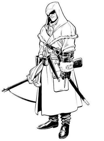File:Assassins creed the fall 3.JPG