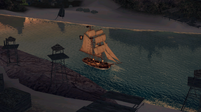 File:The-Pirate-Republic6ACP.png
