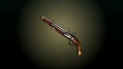 ACP American Gunsmith