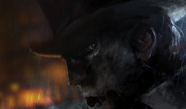 File:ACS Jack the Ripper Mask - Concept Art.jpg