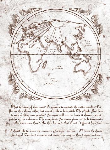 File:Codex P22 v.png