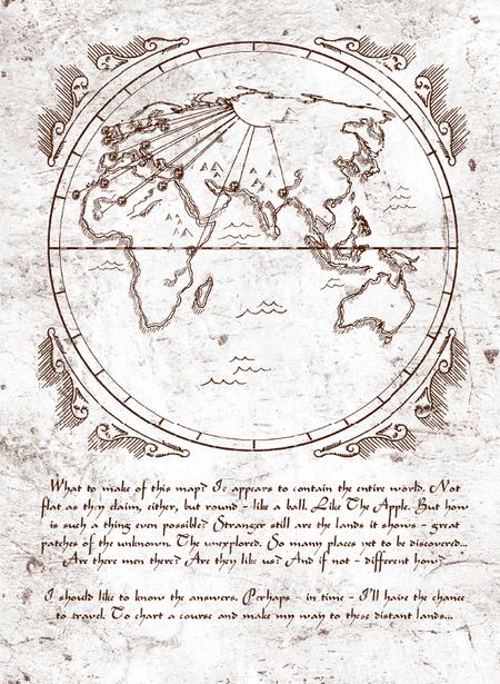 Codex P22 v