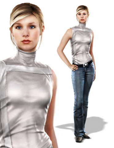File:Lucy AC2 concept art by Michel Thibault.png