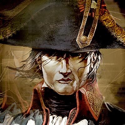 File:ACI Napoleon.jpg
