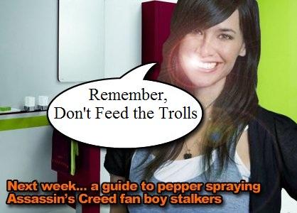File:Jade raymond troll warning.jpg