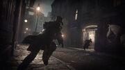 ACS Jack the Ripper Promotional Screenshot 1