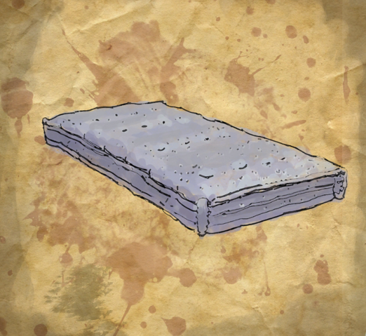 File:CtmmMattress.png