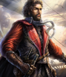 ACM Marco Polo