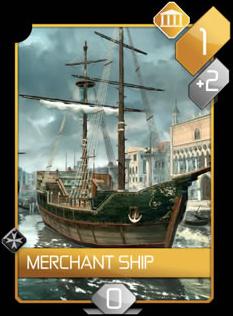 File:ACR Merchant Ship.png
