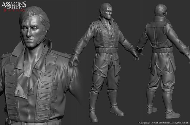 File:AC4 John Cockram 3D model by threedsquid.jpg