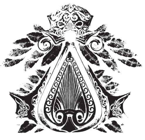 File:ACBCrest.png