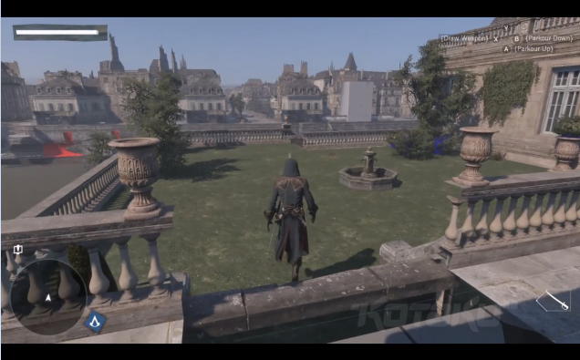 File:ACUnity4.png