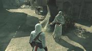 Majd Stealth Assassination 3