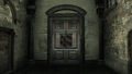 Auditore Crypt 1.png