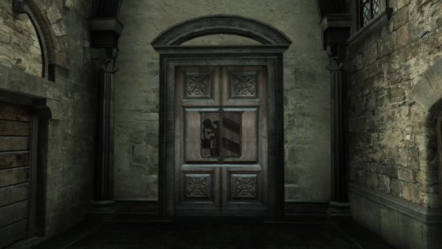 File:Auditore Crypt 1.png