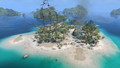 AC4 Abaco Island.png