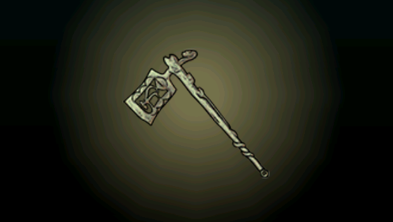File:ACP Treasure Dogon Axe.png