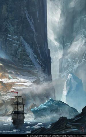 File:ACRG Arctic Fantasy 2 - Concept Art.jpg