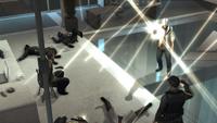 AC3 Abstergo Suicide Squad