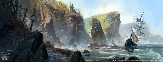 File:ACRG Atlantic Coastline - Concept Art.jpg