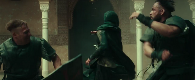 File:Assassin's Creed (film) 10.png