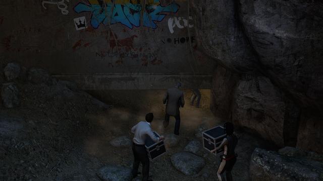Bestand:AC3 Assassins entering Grand Temple.png