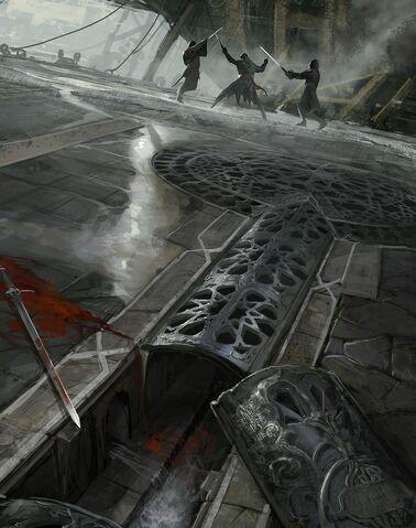 File:Ezio fighting ACR.jpg