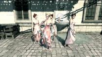 Zw-courtesans.png