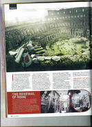 Playmagazine - AC BH (3)