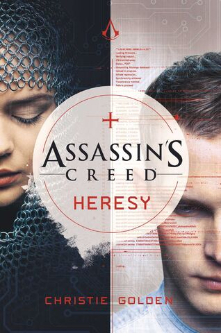 File:Assassin's Creed Heresy final cover.jpg