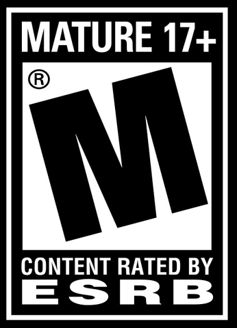File:MatureRating.png