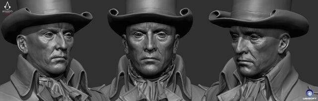 File:Roi des Thunes headsculpt.jpg