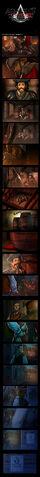 File:AC3L storyboard 03 by Satanasov.jpg