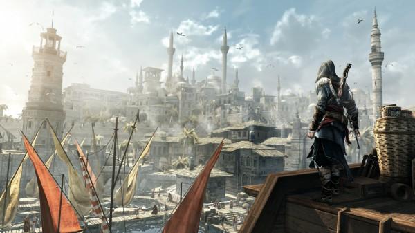 File:Assassins-creed-revelations-14dee44d349f32.jpg