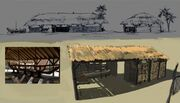 AC4MP - Santa Lucia Concept 9