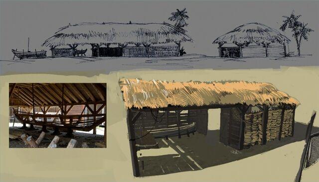 File:AC4MP - Santa Lucia Concept 9.jpg